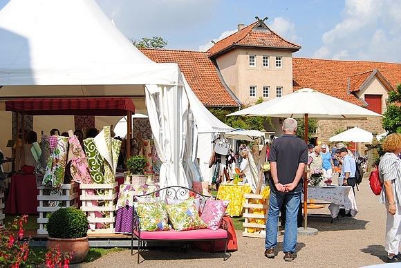Rittergut-Remeringhausen