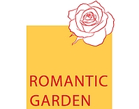 Romantic-Garden