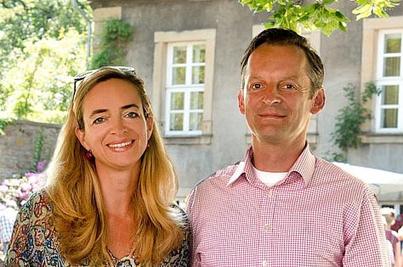 tania_und_nicolaus_von_schoening