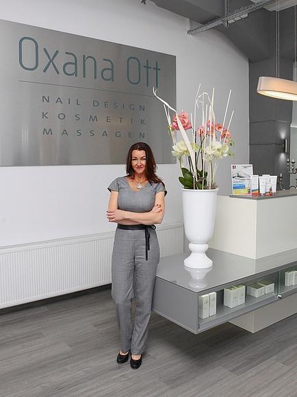 Oxana-Ott-Kosmetik01