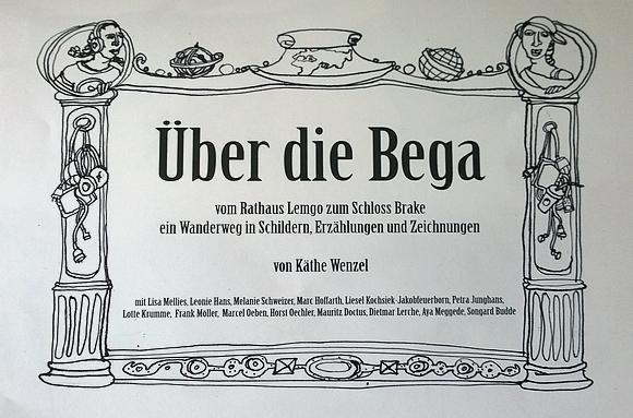 Ueber-die-Bega01