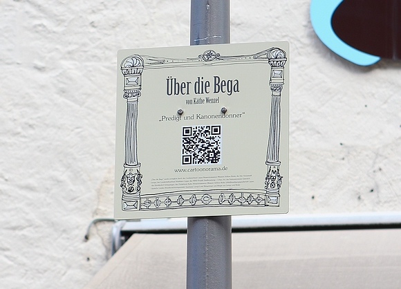 Ueber-die-Bega04