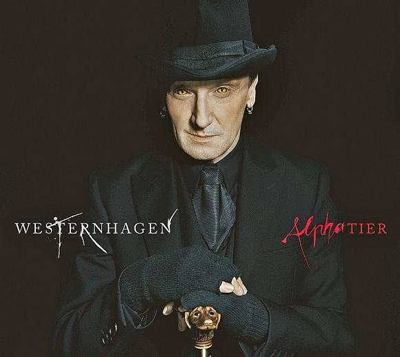 MMW-CD-Cover-Alphatier