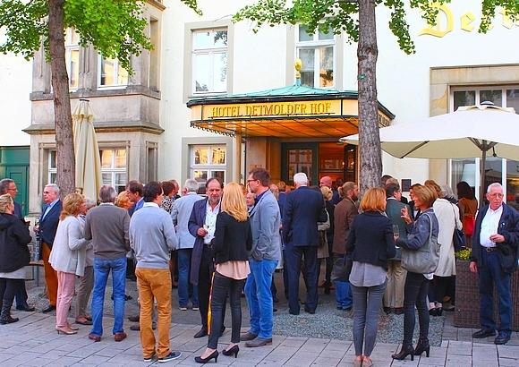Westfalen Gourmetfestival01