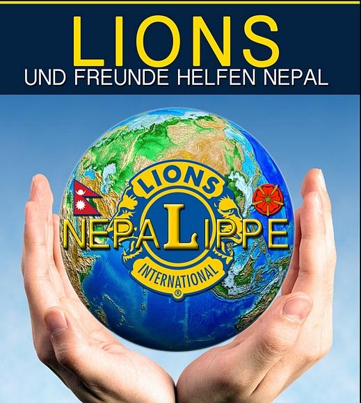 Lionsball02015web