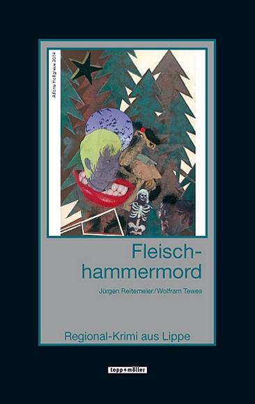 Umschlag Fleischhammer.indd