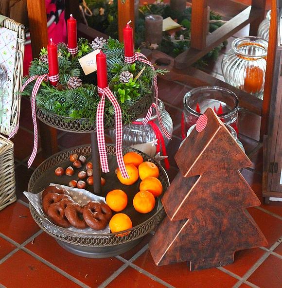 Weihnachtsmarkt-EE06