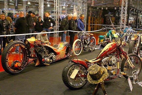 Custombike01