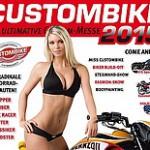 Custombike15ka