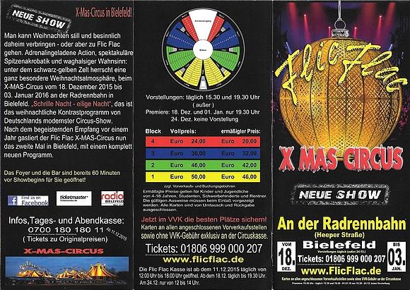 FlicFlac-X-MAS-CIRCUS01