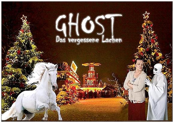 Ghost-BS-k