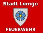Stadt-Lemgo-Feuerwehr