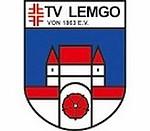 Wappen_TV_Lemgo_270