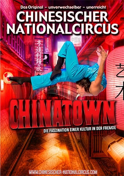 Chin-Nationcircus-Plakat