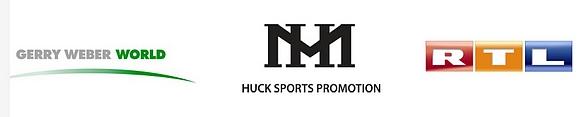 Huck-Boxen-Banner-k