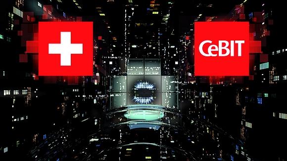 partnerland-schweiz