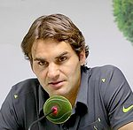 Federer-GWO-PK-k