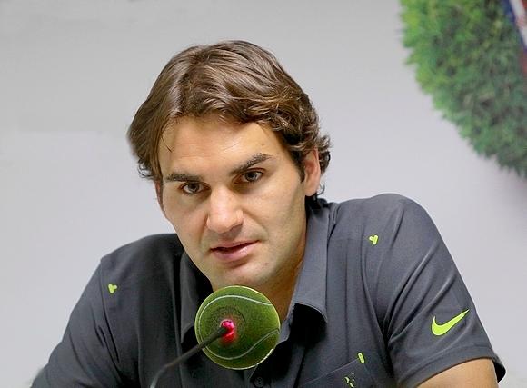 Federer-GWO-PK