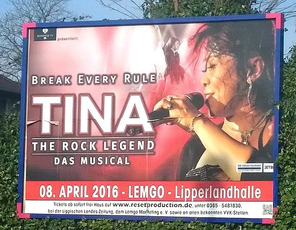 TINA-Plakat-Lemgo