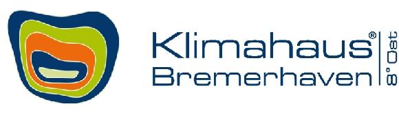 Klimahaus_Logo_quer