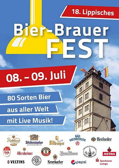 18-Bier-Brauer-Fest-2016