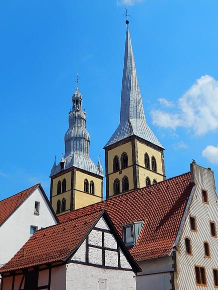 Kirchturmführung01