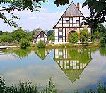 Freilichtmuseum-AL