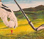 9. Good Hope Golf-Gala