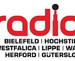 Lokalradios