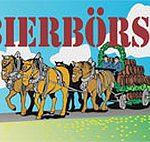 bierboersen-logo-180