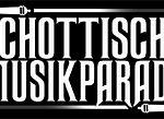 musikparade_logo