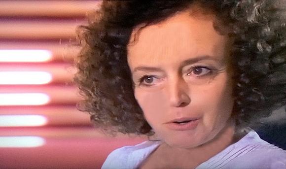 maria-schrader-ndr-beitrag-k