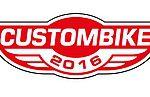 005org_cb-logo-2016k