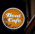 beat-cafe