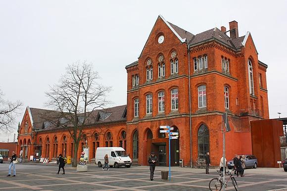 detmold_bahnhof-k