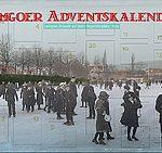lemgoer-adventskalender-motiv-k