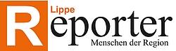 Lippe-Reporter Magazin