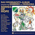 songs-of-hope-k