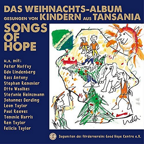 songs-of-hope