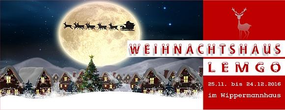 wahnachtshaus-banner