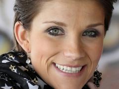 Anna-Maria-Zimmermann