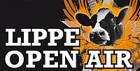 Lippe-Open-Air-2015