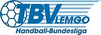 TBV-Lemgo-Logo