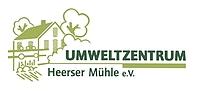 Logo-UWZ HM