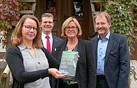 (c) www.DerLemgoer.de